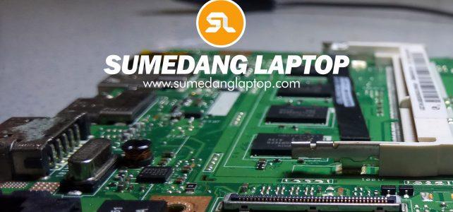 Sumedang Laptop